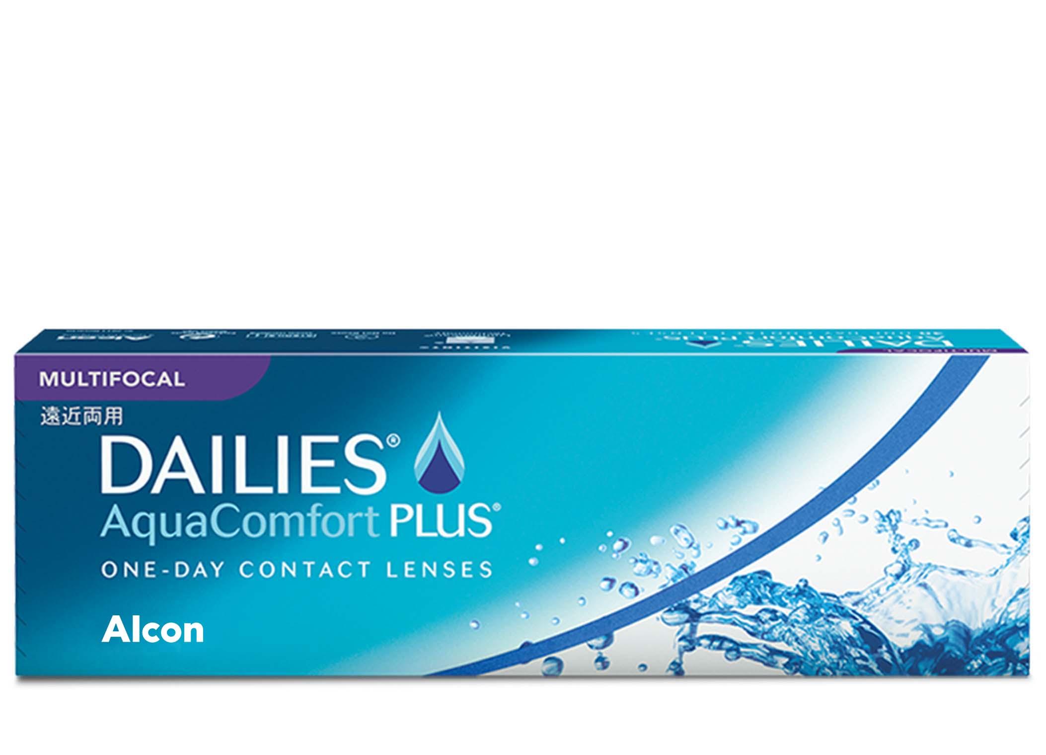 s comfort aquacomfort contact comforter products aqua dailies plus lenses