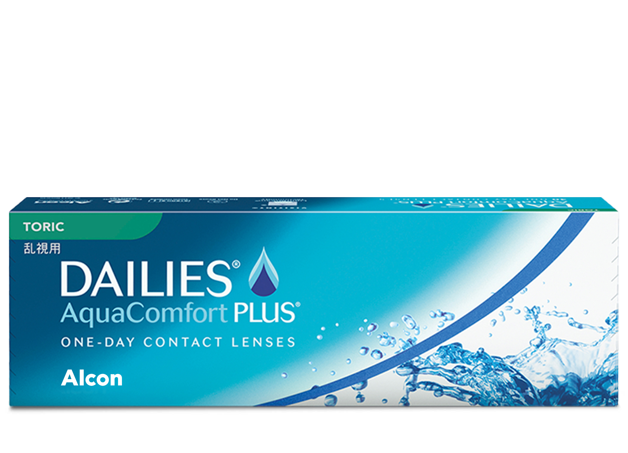 dailies comforter online htm multifocal pack aqua p buy total comfort