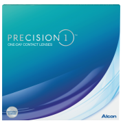 PRECISION1 sphere 90er