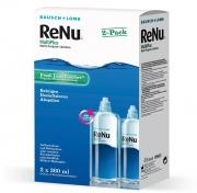 Renu Multi Plus 2x 360ml