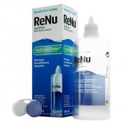 Renu Multi Plus 360ml - MHD 2018-12